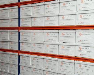 Document_Storage_Scotland